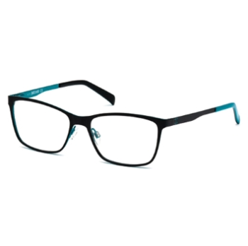 Just Cavalli JC0626 Eyeglasses